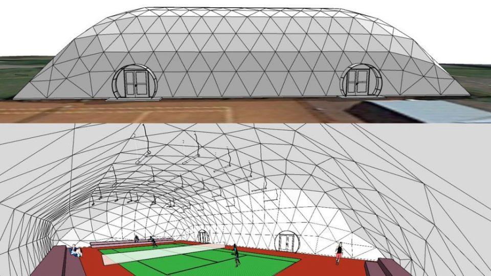 geodomas_tennis court 3