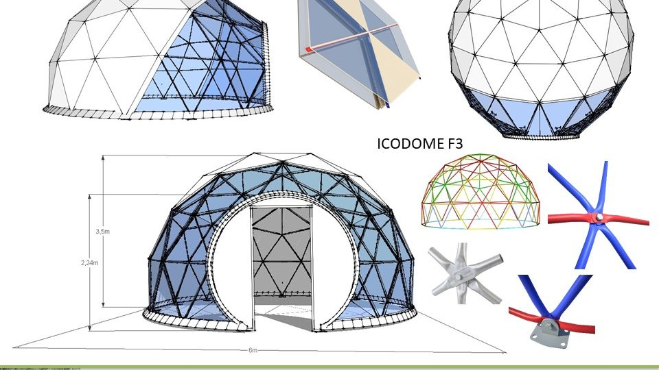 glamping_domes_geodesic_geodomas_02