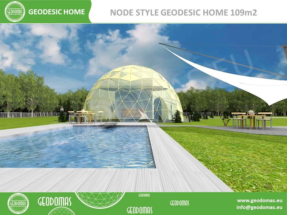 node_home_01
