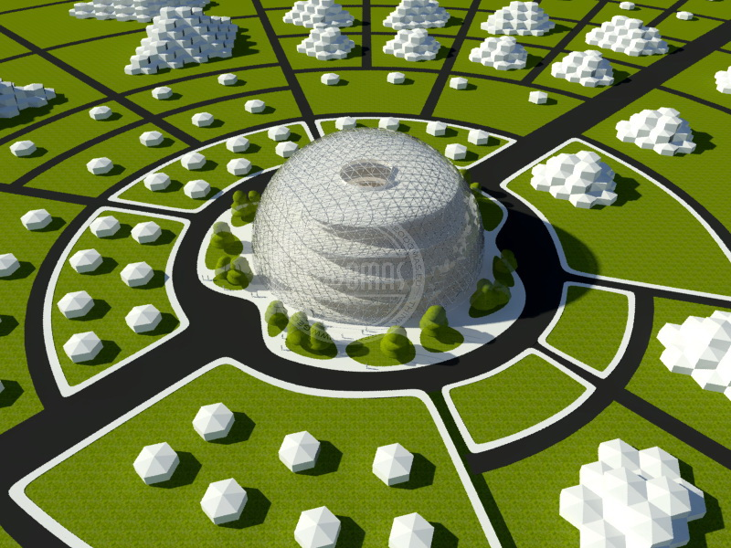 Eco_City_new_world_06
