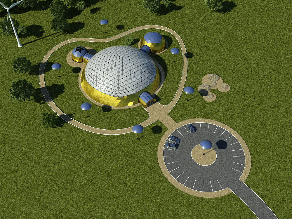 Geodesic_dome_Child_Educational_Center_5