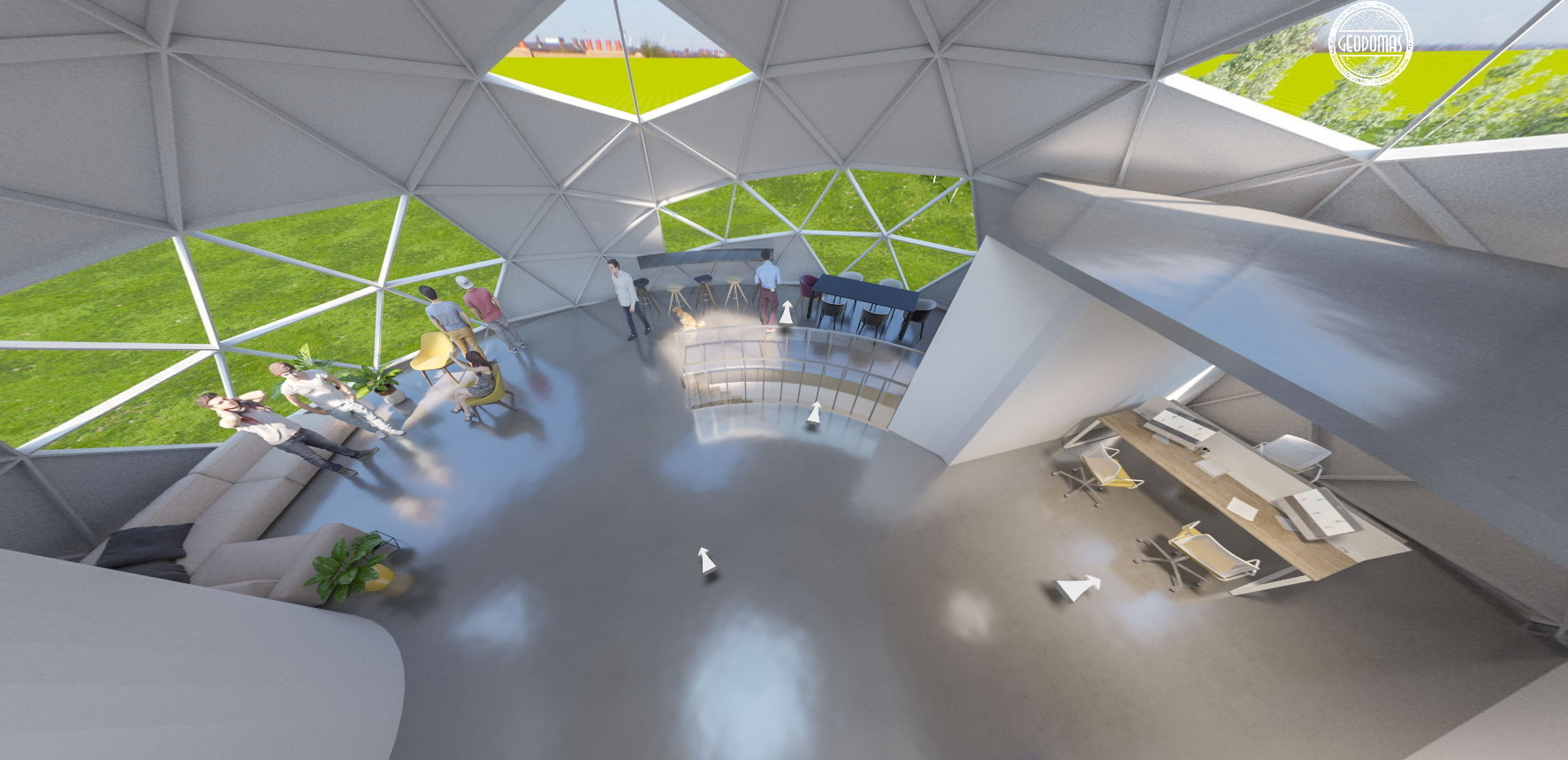 geodesic_dome_office_20