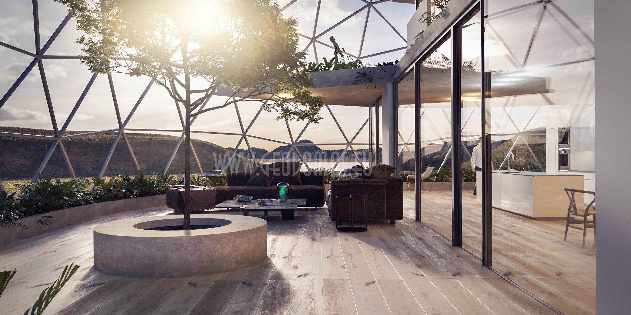 geodesic_home_20m_2