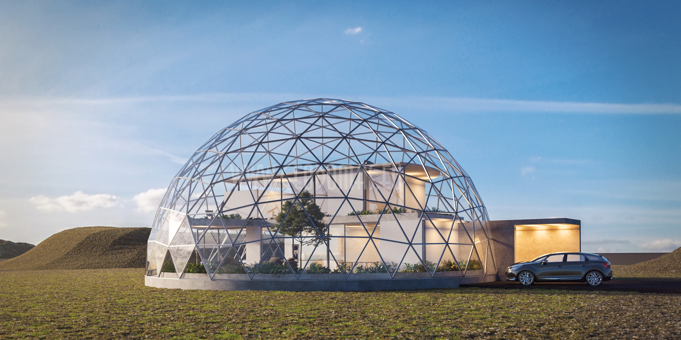 geodesic_home_20m_3