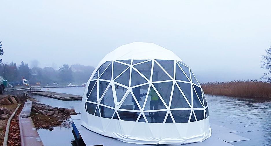 float_dome_geodomas_3