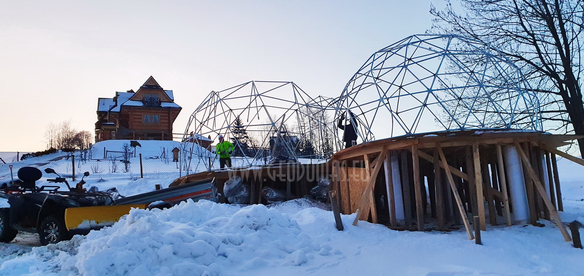 glamping_dome_10
