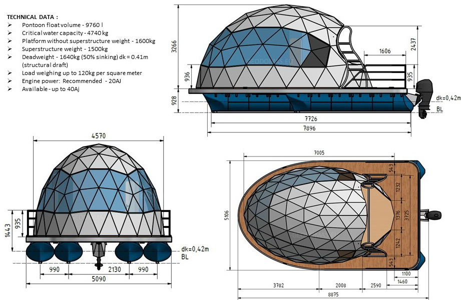 geodomas_float_yacht_glamping_dome_05