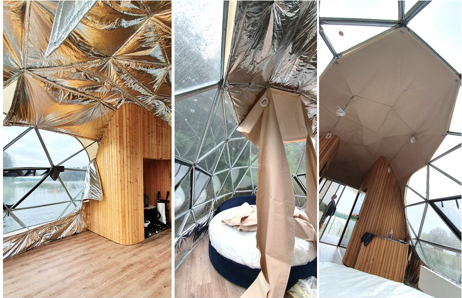 geodomas_float_yacht_glamping_dome_20