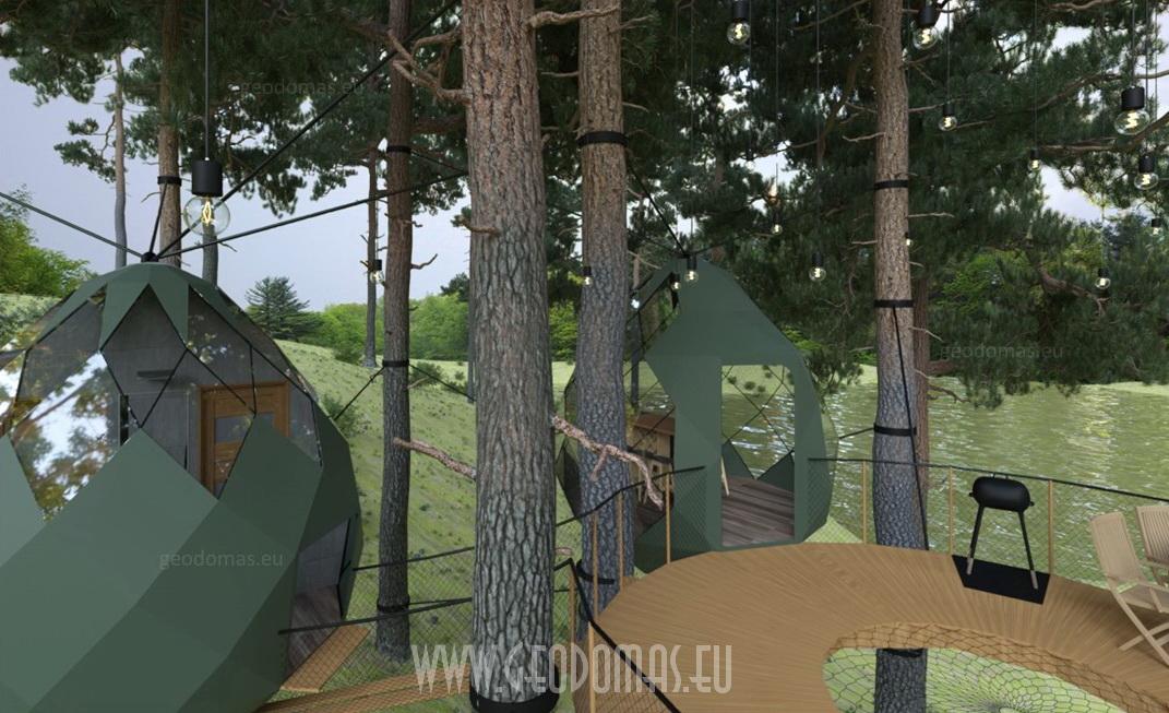 godomas_glamping_tree_CRYSTAL5